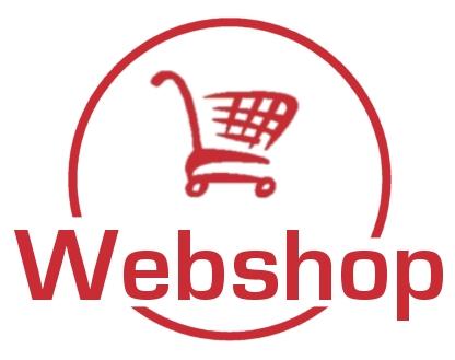 Webshops van de winkeliers van lichtenvoorde Internet magasin